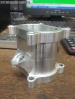 2nd Fuel Rail R&D (2JZ Intake Manifold)_2