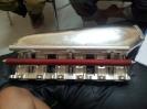 2nd Fuel Rail R&D (2JZ Intake Manifold)_7