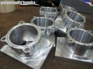 Rb26 6-Throttle Intake Manifold_1