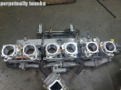 Rb26 6-Throttle Intake Manifold_4