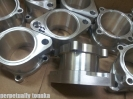 Rb26 6-Throttle Intake Manifold_6