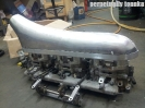 Rb26 6-Throttle Intake Manifold_8