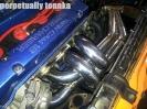 Tonnka Special Custom 4AGZE_1